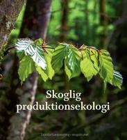 Skoglig produktionsekologi