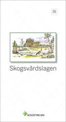 Skogsvårdslagen, 10-pack