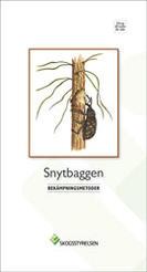 Snytbaggen - bekämpningsmetoder, 10-pack