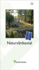Naturvårdsavtal, 10-pack